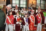 2015 - Carnaval Zondag - 04