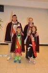 2015 - Kinder Carnaval Halle - 02