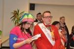 2015 - Kinder Carnaval Halle - 04