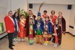 2015 - Kinder Carnaval Halle - 05