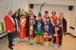 2015 - Kinder Carnaval Halle - 06