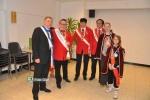 2015 - Kinder Carnaval Halle - 07