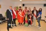 2015 - Kinder Carnaval Halle - 08