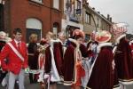 2015 - Carnaval Zaterdag - 05