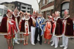 2015 - Carnaval Zaterdag - 06
