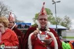 2014 - Carnaval in Dilbeek - 01