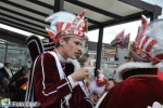 2014 - Carnaval in Dilbeek - 02