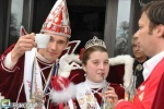 2014 - Carnaval in Dilbeek - 03