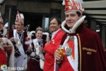 2014 - Carnaval in Dilbeek - 04