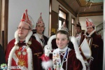 2014 - Carnaval in Dilbeek - 05