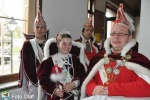 2014 - Carnaval in Dilbeek - 06