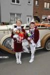 2015 - Carnaval Zaterdag - 07
