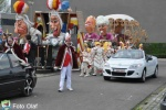 2014 - Carnaval in Dilbeek - 11