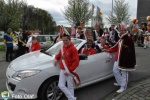 2014 - Carnaval in Dilbeek - 12