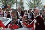 2014 - Carnaval in Dilbeek - 13