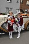 2015 - Carnaval Zaterdag - 08