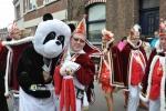 2015 - Carnaval Zaterdag - 09