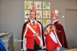 2015 - Carnaval Halle Scholen - 06
