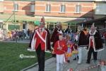 2015 - Carnaval Halle Scholen - 07