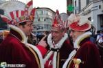 2014 - Carnaval zaterdag - 02