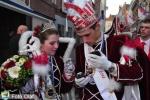 2014 - Carnaval zaterdag - 03