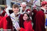 2014 - Carnaval zaterdag - 04