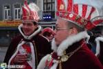 2014 - Carnaval zaterdag - 06