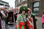 2015 - Carnaval Zaterdag - 10
