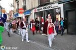 2014 - Carnaval zaterdag - 07