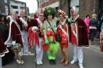 2015 - Carnaval Zaterdag - 11