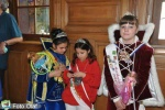 2014 - Carnaval zondag - 10