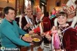 2014 - Carnaval zondag - 11