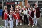 2014 - Carnaval zondag - 13