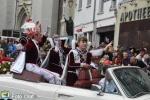 2014 - Carnaval zondag - 14