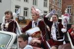 2014 - Carnaval zondag - 16