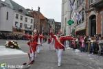 2014 - Carnaval zondag - 17