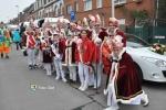 2015 - Carnaval Zaterdag - 12