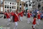 2014 - Carnaval zondag - 20