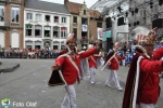 2014 - Carnaval zondag - 21