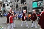 2014 - Carnaval zondag - 22