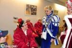 2014 - Carnaval maandag - 03