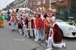 2015 - Carnaval Zaterdag - 13