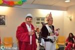 2014 - Carnaval maandag - 07