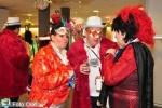 2014 - Carnaval maandag - 11