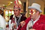2014 - Carnaval maandag - 12