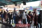 2016 - Opening Carnaval Foor - 03