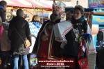 2016 - Opening Carnaval Foor - 05