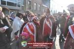 2016 - Opening Carnaval Foor - 07
