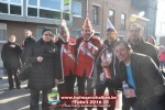 2016 - Opening Carnaval Foor - 09