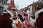 2016 - Carnaval Zaterdag - 01